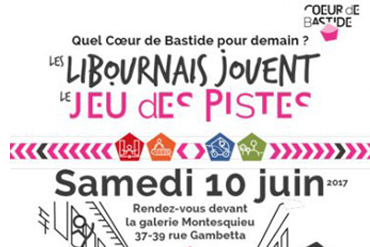 Mission revitalisation du centre-ville :  une nouvelle étape pour la Bastide