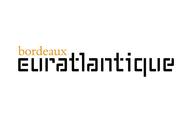 Bordeaux Euratlantique