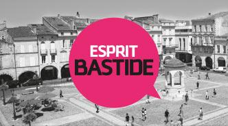 Esprit Bastide