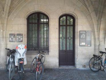 Journées européennes du patrimoine : redécouvrir la bastide